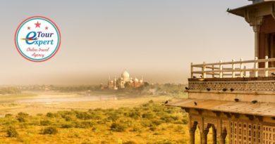 Туры в Индию, ГОА