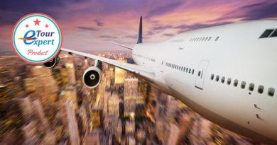 Невероятные методы экономии авиакомпаний