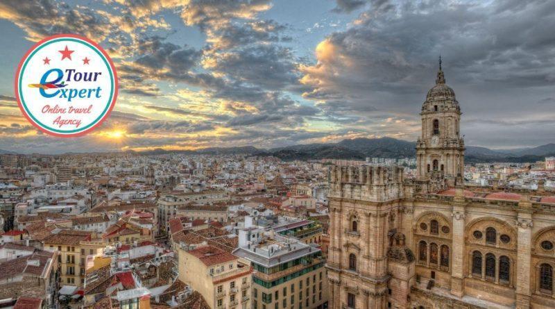 10 интригующих фактов об Испании