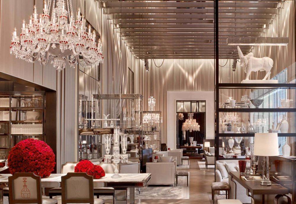 Что такое бутик-отель: 9 основных характеристик