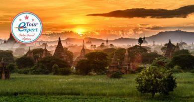 Опыт реальной Камбоджи: путеводитель по району Бантей Срей