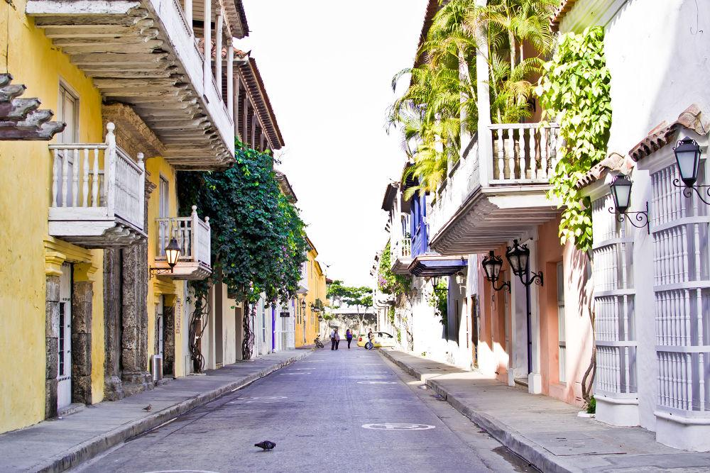 Санто-Доминго – добро пожаловать в Доминикану