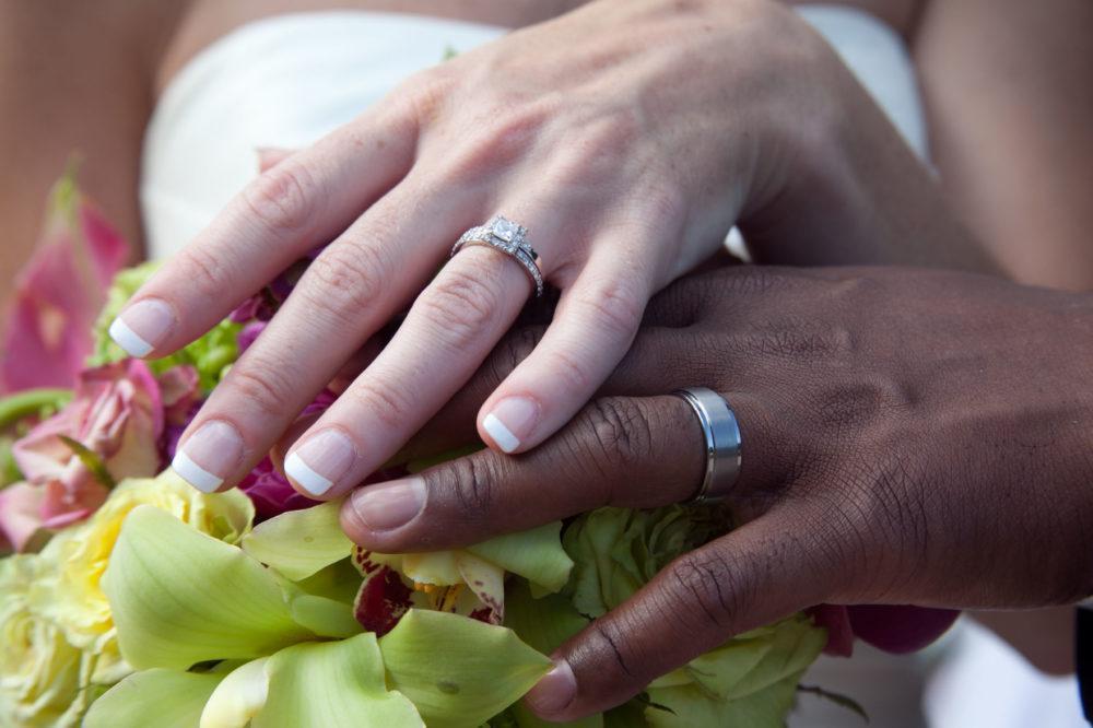 Русско-турецкие браки: за и против