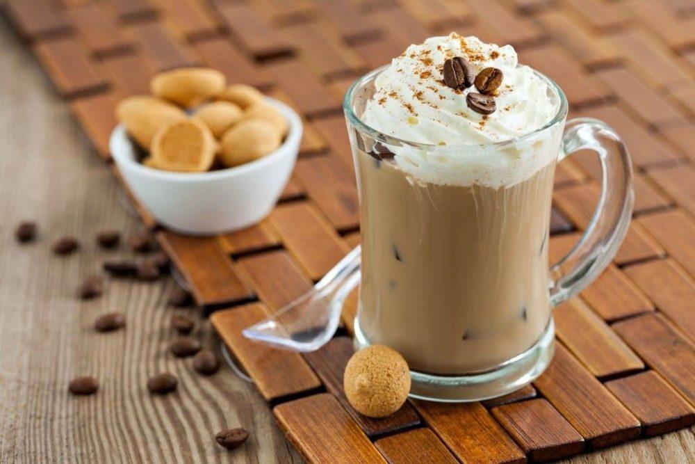 Кофе по-турецки: удивительные факты из истории легендарного напитка