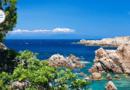 Путешествие на солнечный остров. Зачем едут на Сардинию?