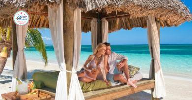 Бермуды: все дело в шортах
