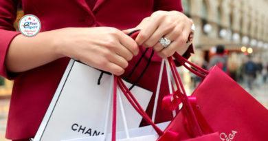 Модный переполох: самые популярные города Европы для шоппинга