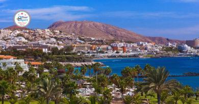 Сколько канареек живет на Канарских островах?