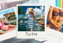Чем полезны курортные романы