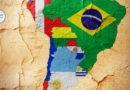 Латинская Америка – мировой экспортер культурных ценностей