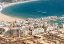 Марокко страна, куда хочется вернуться