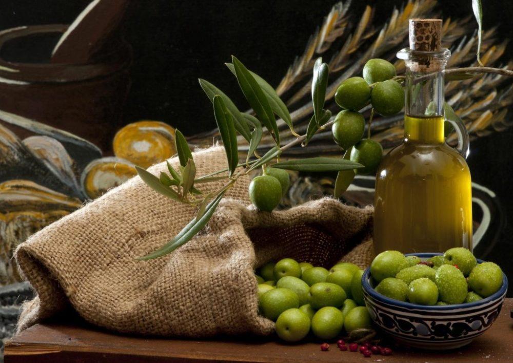 Что привезти из Италии: подарки, продукты, сувениры