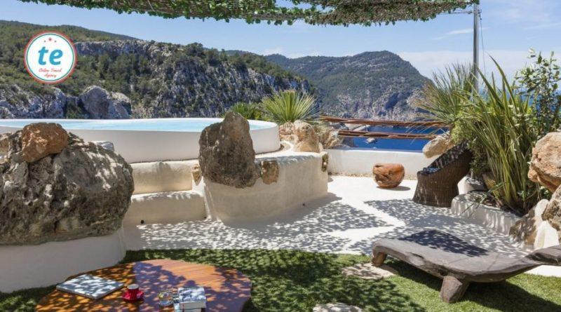 17 самых красивых отелей мира