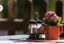 3 повара: тайные сокровища для гурманов в Риге