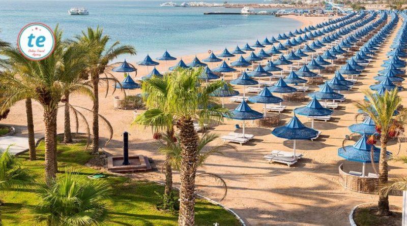 туры в Египет от 39085 руб.
