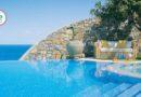 туры в Грецию от 11855 руб.