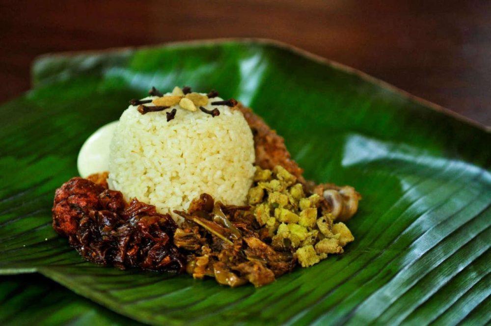 Шри-Ланка - хорошие люди и сто сортов чая