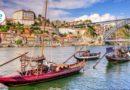 За городской чертой Лиссабона. Португалия, которую стоит увидеть