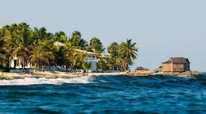 туры на Ямайку от 53370 руб.