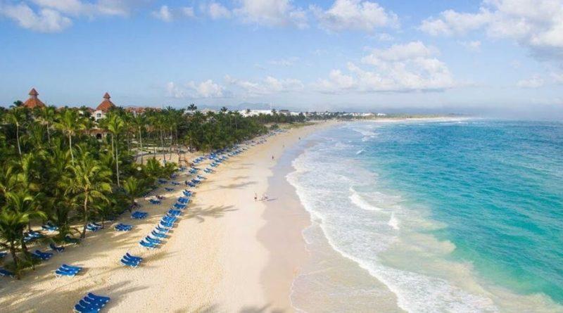 туры в Доминикану от 59390 руб.