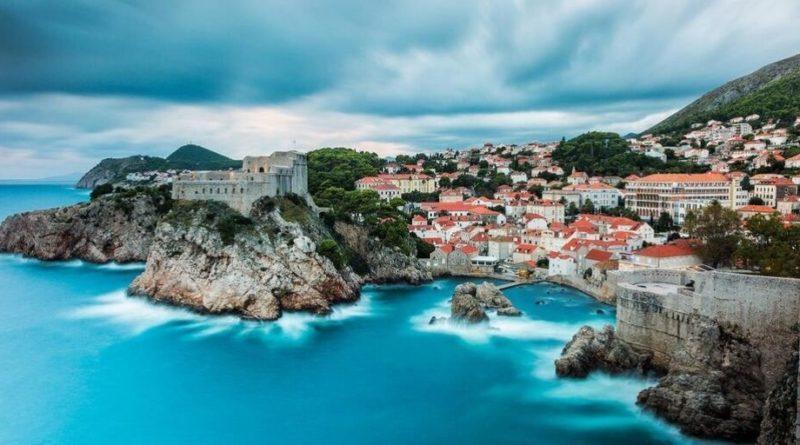туры в Хорватию от 13255 руб.