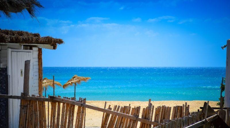 туры в Тунис от 28925 руб.