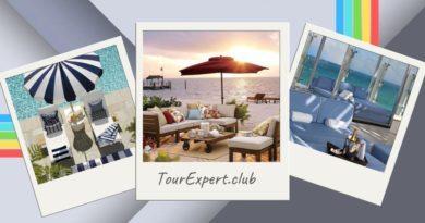 Новый Год в Турции: туры на 8 дней от 27665 руб., отели 5*, Все включено
