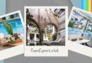 отели с подогреваемыми бассейнами в Турции